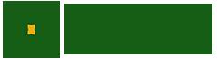 Horto da Santas-Produção de plantas ornamentais – Orçamentação, projecção e construção de espaços verdes